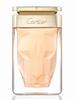 Cartier - La Panthère for woman 30 ml