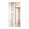 Michael Kors - Glam Jasmine 100 ml