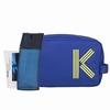Kenzo - Kenzo Homme Giftset 100 ml