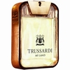 Trussardi - My Land  100 ml