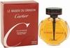 Cartier - Le Baiser Du Dragon edp 100 ml
