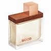 Dsquared² - Velvet Forest Wood 100 ml