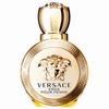 Versace - Eros pour Femme edt 100 ml
