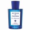 Acqua di Parma - Mirto di Panarea 150 ml