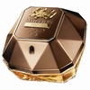 Paco Rabanne -  Lady Million Prive 80 ml