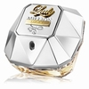 Paco Rabanne -  Lady Million Lucky 80 ml