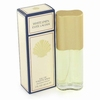 Estee Lauder - White Linen 60 ml