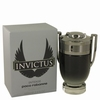 Paco Rabanne - Invictus Intense 100 ml