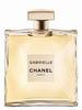 Chanel - Gabrielle Chanel 100 ml