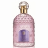 Guerlain - Insolence edp 100 ml