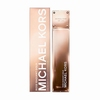 Michael Kors - Rose Radiant Gold 30 ml