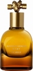 Bottega Veneta - Knot eau Absolue 75 ml
