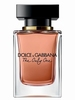 Dolce & Gabbana - The Only One 100 ml