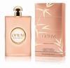Yves Saint Laurent - Opium Vapeurs de Parfum Legere 125 ml