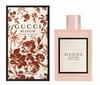 Gucci - Bloom 150 ml