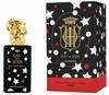 Sisley - Eau du Soir  limited edition Black 100 ml