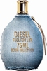 Diesel - Fuel for Life Denim collection 75 ml