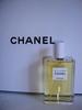 Chanel - Allure Pure Parfum 35 ml