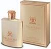 Trussardi -Scent of Gold 100 ml