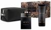 Bvlgari - Man In Black Giftset 100 ml