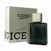 Iceberg - Homme 100 ml