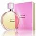 Chanel - Chance 100 ml